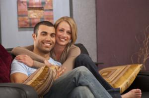 Dating alberta in Sydney